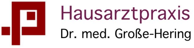 Praxis Dr. med. Michael Große-Hering